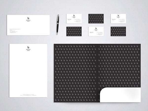 14-onur-kasimogullari-design