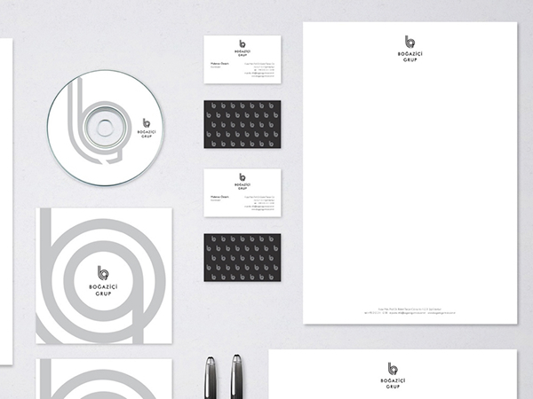 15-onur-kasimogullari-design