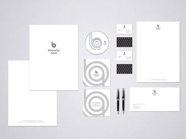 16-onur-kasimogullari-design