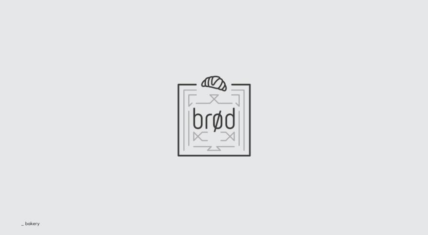 onurcraft_logo_collection_01