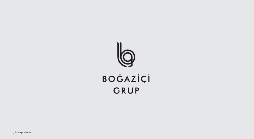onurcraft_logo_collection_02