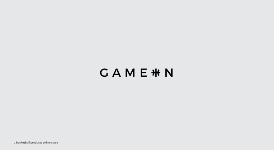 onurcraft_logo_collection_03