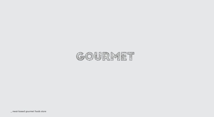 onurcraft_logo_collection_05