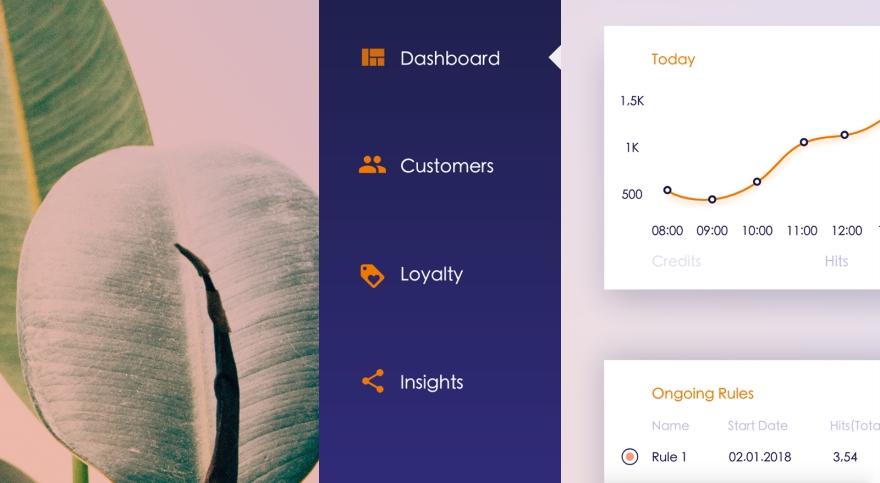 Dashboard_presentation-4