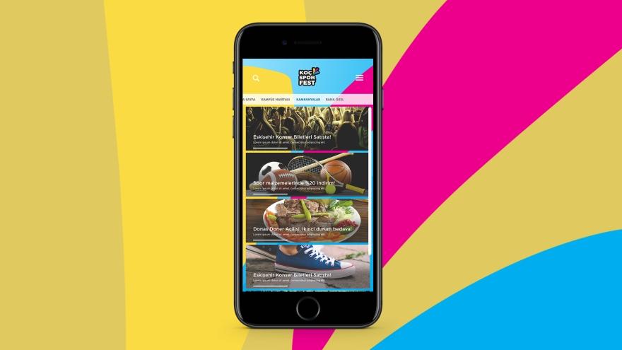 Koc_fest_app_4