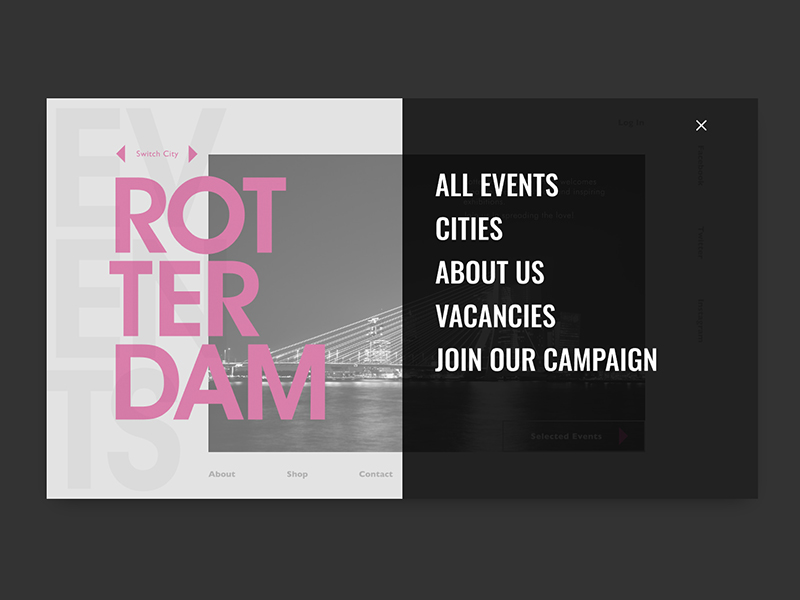 Events_dribbble_view_5